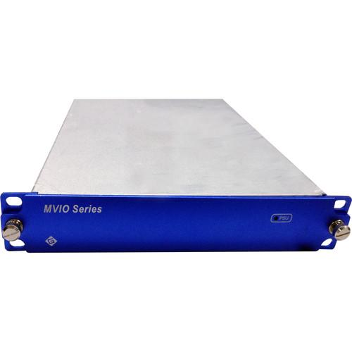 Gra-Vue VSD-HD-DC Half-Rack HD-SDI Video Down-Converter MVIO DC