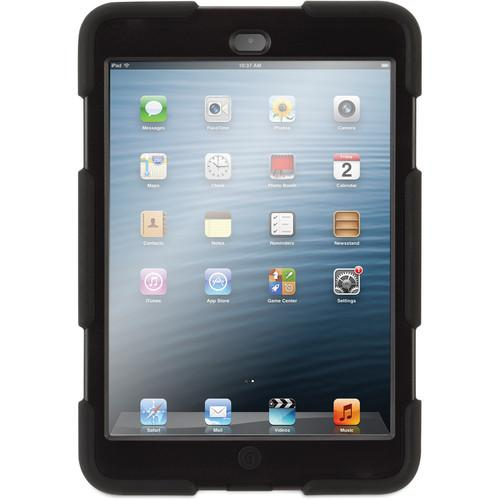 Griffin Technology Survivor Case for iPad mini, iPad GB35918-3