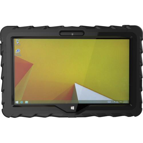 Gumdrop Cases Hideaway Case for Dell Venue GS-VENUE11-BLK-BLK
