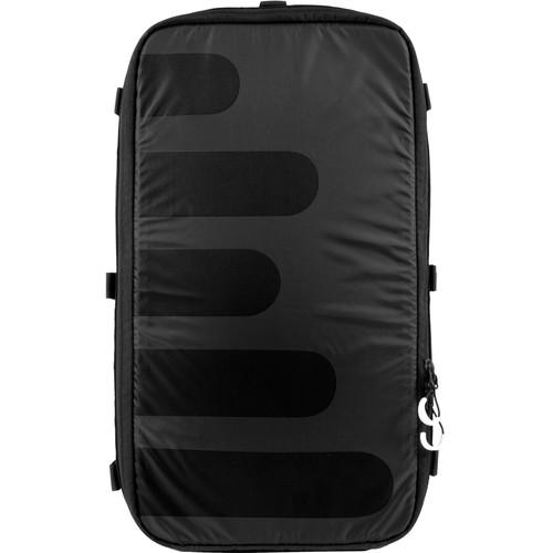 Gura Gear Large Pro Photo Module Case for Uinta Backpack GG55-2