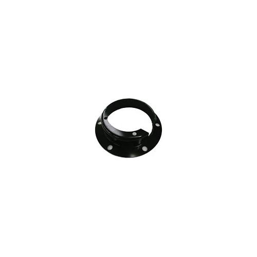 Hannay Reels Replacement Cable Storage Drum 9949.0302
