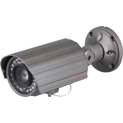 Honeywell HBD92S 600 TVL Day/Night Bullet Camera with 2.8 HBD92S