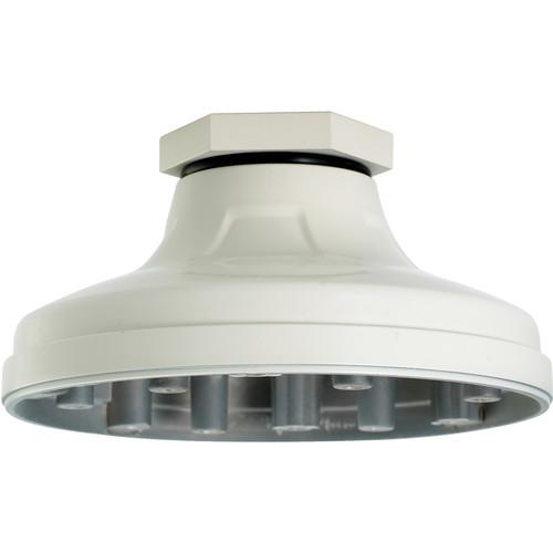 Honeywell HDPR-PK Indoor/Outdoor Pendant Mount Bracket HDPR-PK