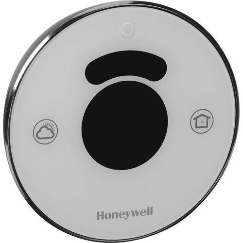 Honeywell wifi thermostat user Manual Lyric T6 Wifi password
