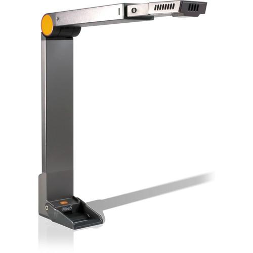 HoverCam  Mini 5 Document Camera HCM5R