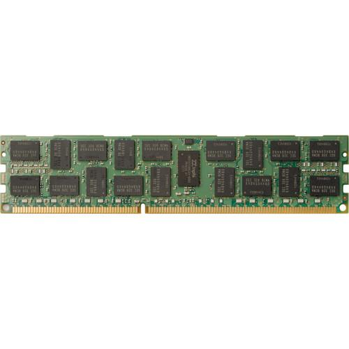 HP 8GB DDR4 2133 MHz RDIMM Memory Module (Promo) J9P82AT