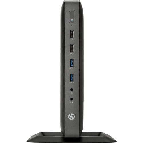 HP t620 J2L56UT Flexible Thin Client (ENERGY STAR) J2L56UT#ABA