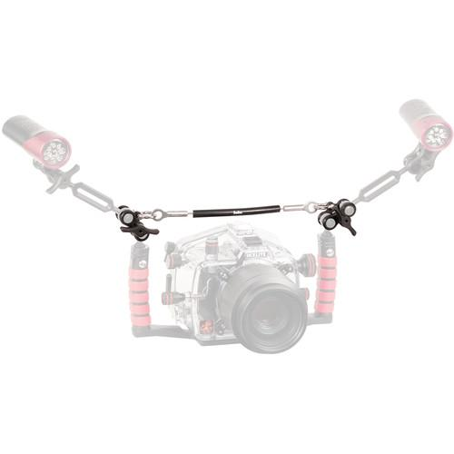 Ikelite Cable Top Handle for Compact and DSLR Housings 4080.04