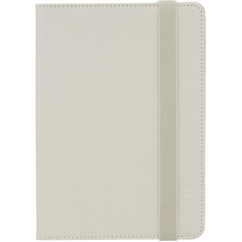 Incase Designs Corp Book Jacket Classic for iPad mini CL60513