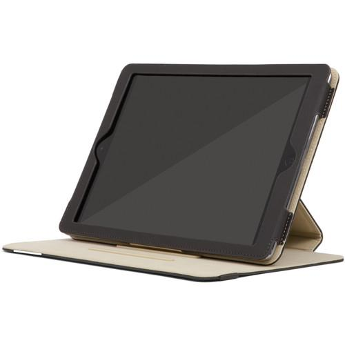 Incase Designs Corp Book Jacket Revolution for iPad Air CL60549