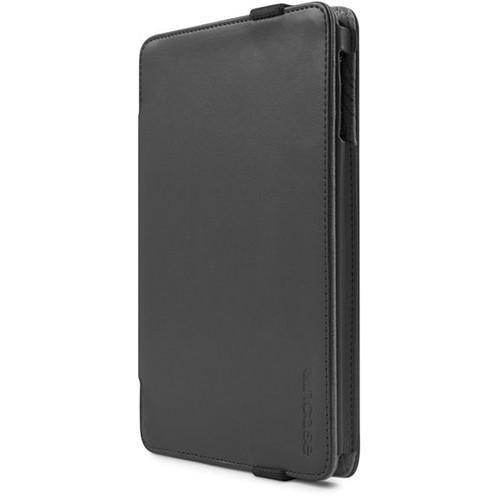 Incase Designs Corp Book Jacket Revolution for iPad Mini CL60483