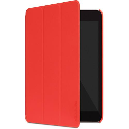 Incase Designs Corp Book Jacket Revolution for iPad Mini CL60497
