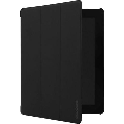Incase Designs Corp CL60478 Magazine Jacket for iPad 1, CL60478
