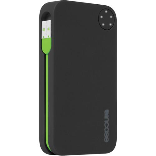 Incase Designs Corp Double Charge Battery Portable Power EC20064