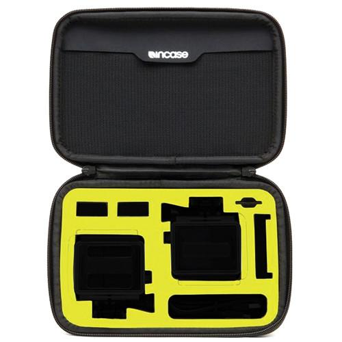 Incase Designs Corp Dual Kit Case for GoPro Cameras CL58081