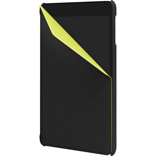 Incase Designs Corp Origami Jacket for iPad mini CL60507
