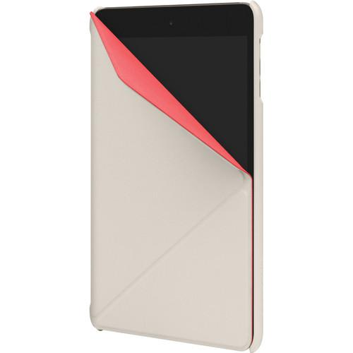 Incase Designs Corp Origami Jacket for iPad mini CL60508
