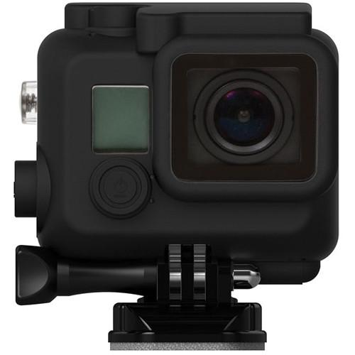 Incase Designs Corp Protective Case for GoPro HERO CL58074