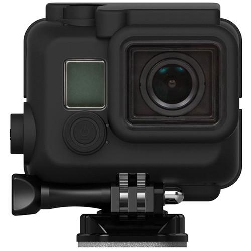 Incase Designs Corp Protective Case for GoPro HERO Dive CL58073