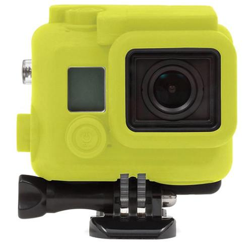 Incase Designs Corp Protective Case for GoPro HERO Dive CL58077