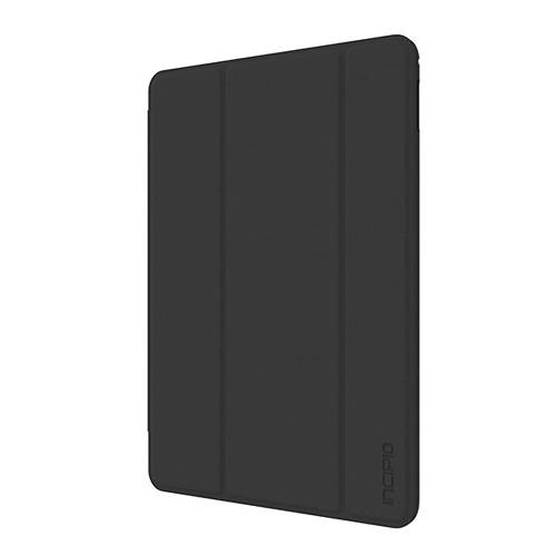 Incipio Specialist Protective Folio Case for iPad IPD-357-BLK