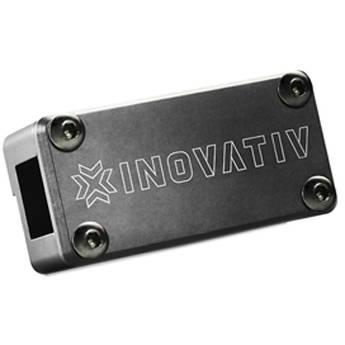 Inovativ 500-550 Channel Blocks for Ranger/Echo Carts 500-550