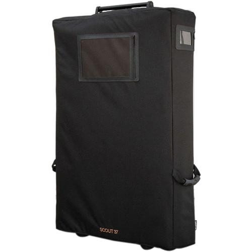 Inovativ 500-821 Travel Case for Scout 31 500-821