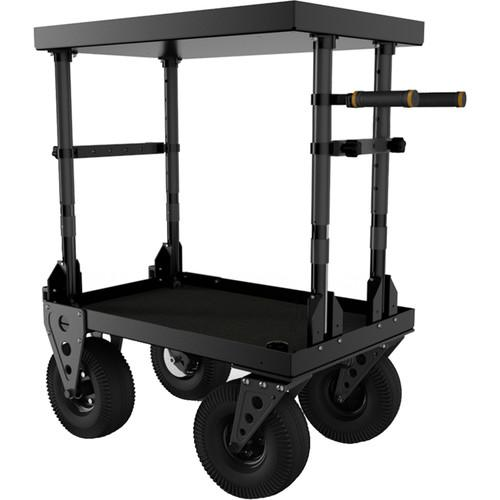 Inovativ  Ranger 30 Equipment Cart 900-210