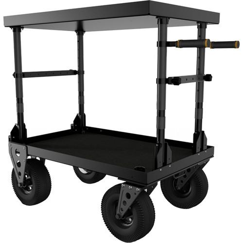Inovativ  Ranger 36 Equipment Cart 900-220