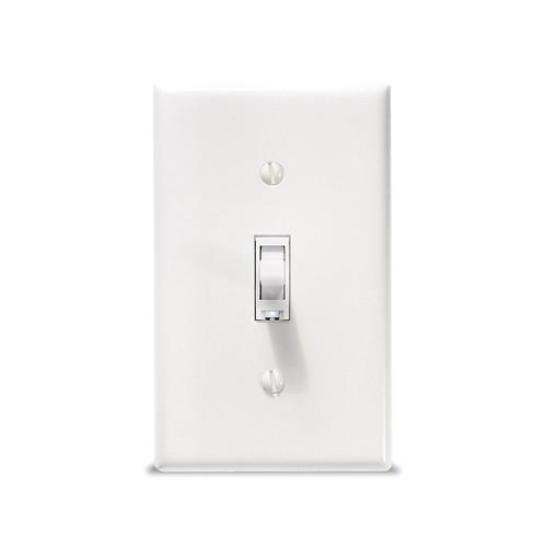 INSTEON ToggleLinc Relay Remote Control Non-Dimming 2466SW