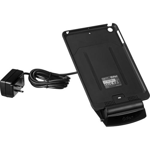 iPORT Charge Case & Stand for iPad mini/Retina - 70224