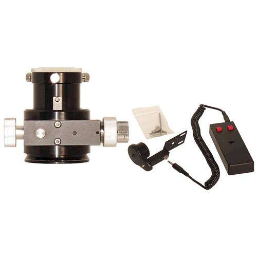 JMI Telescopes MotoFocus Motorized Focuser for Explore MFESC3
