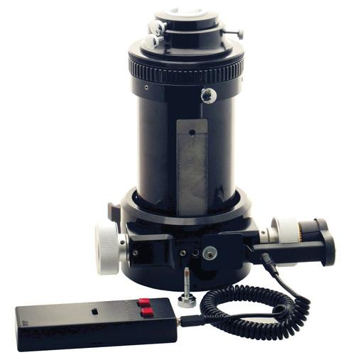 JMI Telescopes MotoFocus Motorized Focuser for Meade MFM63