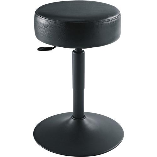 K&M  14092 Piano Stool (Black) 14092-000-55