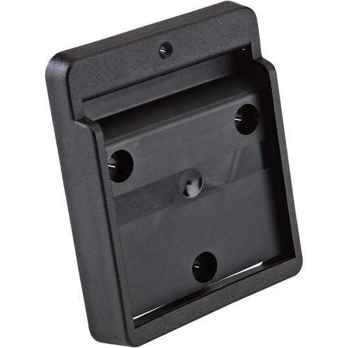 K&M 44060 Adapter for SpaceWall Product Holder 44060-000-55