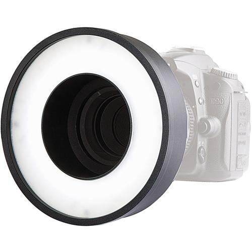 Kaiser  KR 90 Ring Light 203250