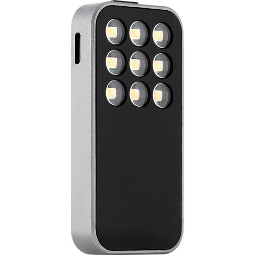 KNOG  Expose Smart Light for iPhone (Black) 11674