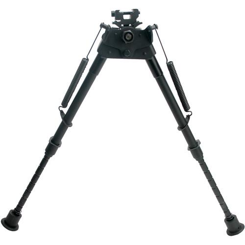 Konus  1947 Shooting Bipod 1947