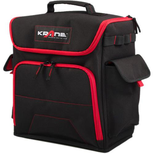 KRANE Cargo Bag for Krane AMG Carts (Small) AMG-CBF