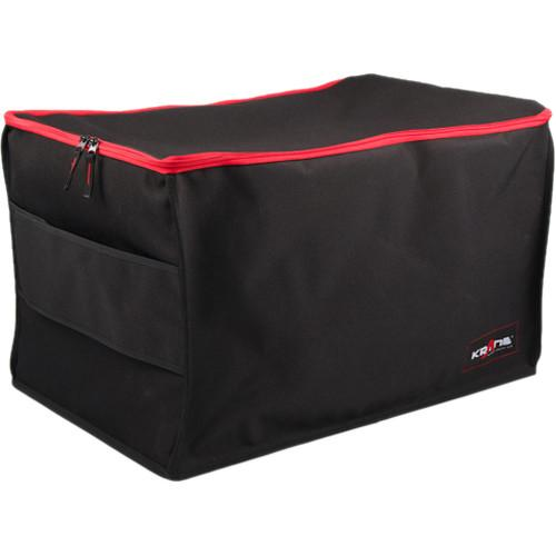 KRANE Covered Wagon/Cargo Bin for Krane AMG Carts AMG-CBW
