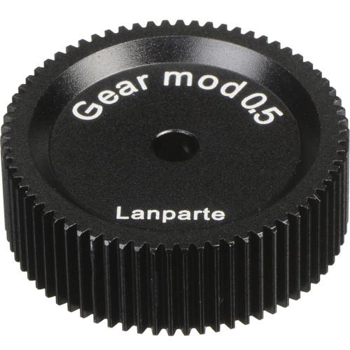 Lanparte 0.5 MOD 70 Tooth Drive Gear for FF-01/FF-02 FFG05-70