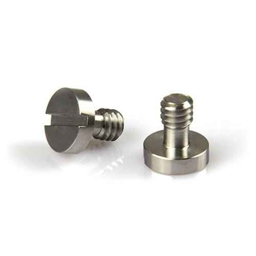 Lanparte Bridgeplate Screw (1/4