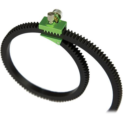 Lanparte Gear Ring with Pin-Lock Tightening Mechanism FFGR-02