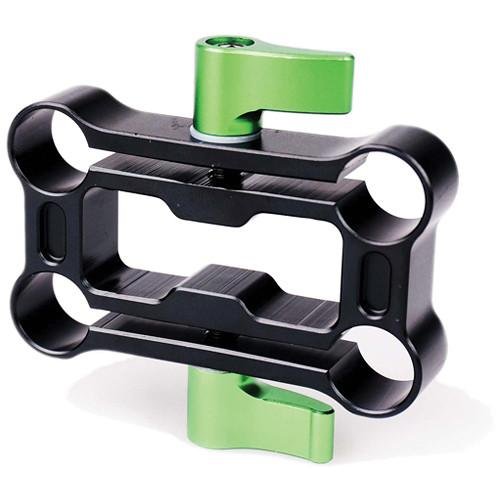 Lanparte  Height Raiser Clamp HRC-01
