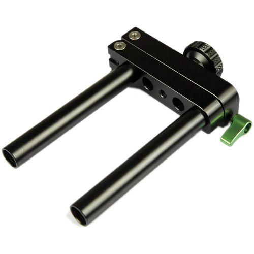Lanparte  SWC-01 Swing Clamp SWC-01