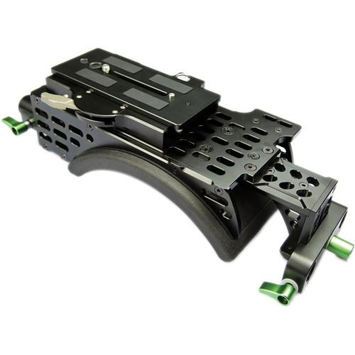 Lanparte  VMS-01 V-Mount Shoulder Support VMS-01