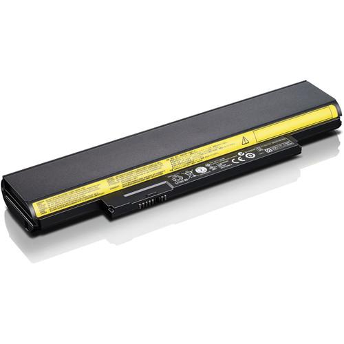 Lenovo ThinkPad Battery 35  (6-Cell, 62Wh) 0A36292