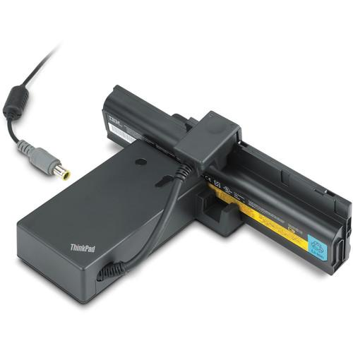 Lenovo  ThinkPad External Battery Charger 40Y7625