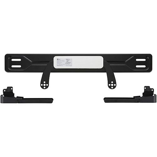 LG OSW100 Wall Mount Bracket for 55EC9300 OLED TV OSW100