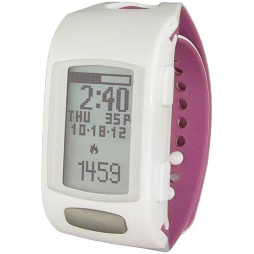LifeTrak Zone C410 Activity Tracking Watch LTK7C4107